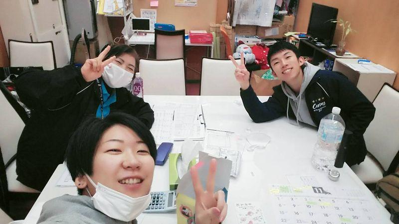 カーブスオークワみえ朝日インター店